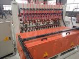四川建筑钢筋网排焊机厂家直销