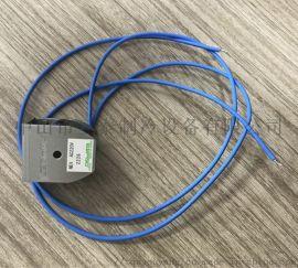 鷺宮電磁閥NEV-603DXF