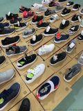 江楓品牌尾貨提供特步雜鞋