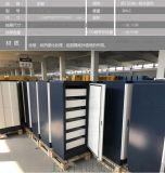 固銀高檔防磁櫃硬碟櫃防磁安全櫃GYD150