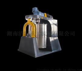立式超细搅拌研磨机QHJM-1000