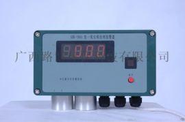 安赛克ASK-5001型单点壁挂式气体检测报警器