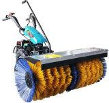 小型掃雪機多功能清雪設備供應