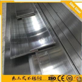 河源工业316不锈钢扁钢,热轧316不锈钢扁钢