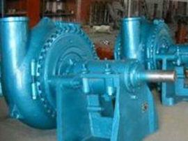 200DT脱 泵 环保脱 设备除尘器