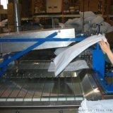 蘇州羽絨填充機;棉絨一體機廠家