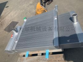 SA250复盛空压机高压软管2606462930