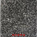 黃石乳化瀝青膨脹珍珠岩保溫隔熱材料