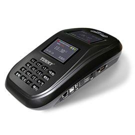 TM-628C台式彩屏消费机,IC卡消费机