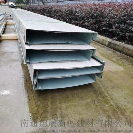 不锈钢剪板折弯件加工 金属折弯成型加工金属装饰材料