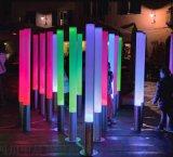景觀燈 西安景觀燈 不鏽鋼景觀燈