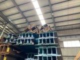 ASTM美标H型钢W系列-美标H型钢产品图片
