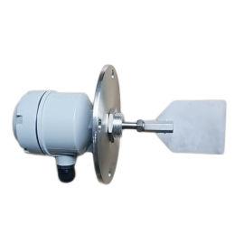 NL-31/耐酸碱料位开关的尺寸/阻旋料位开关