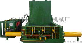 重废打包机、大型全自动型材打包机Y81-800TT