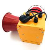 PF-E2XBL2煤矿工程防水声光报 器