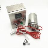过滤器【呼吸器】可定做5英寸10英寸电加热呼吸器