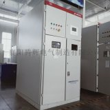 磁阀式软起动柜 磁控软启动柜降低起动电流