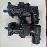 KF8LF1-D15齒輪泵永科淨化