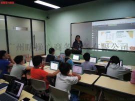 海口AI教育_郑州AI教育平台_松鼠AI与智易答