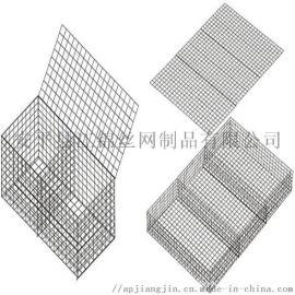 石笼网生产厂家格宾网