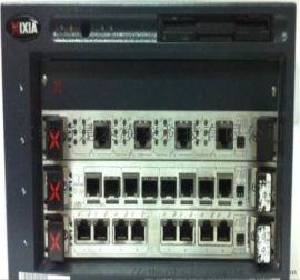 租售IXIA 400T网络测试机/网络测试系统模块