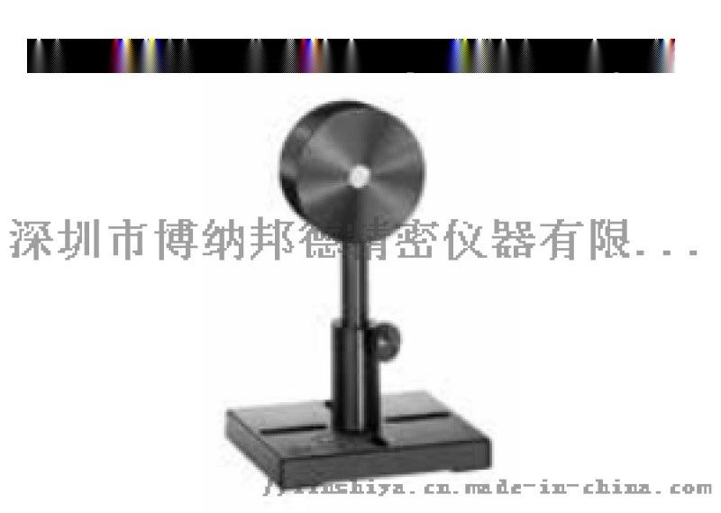 PD10-pJ-C激光脉冲能量计探头,Ophir