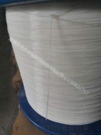 新帝克聚酯单丝 0.93mm适用于造纸螺旋网