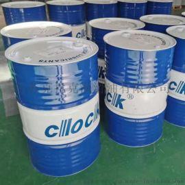 合成导热油的粘度是导热油基本的性质,导热油运动粘度