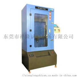 ZT-XL-979D氮气弹簧压力试验机 弹簧拉力机