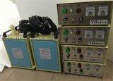 DISK旋碟水性喷漆静电机静电油漆泵