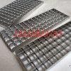 供應不鏽鋼鋼格柵板 鋼蓋板 鍍鋅球形立柱欄杆配件