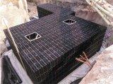 深圳雨水收集系統  雨水收集和回用系統