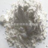 羟基锡酸锌Zinc hydroxystannate