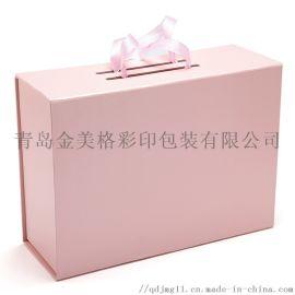 即墨塑料包装盒|即墨食品包装盒现货供应充足