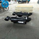 混合型潛水推流器QJB2.2/4-1100