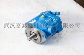 油研柱塞泵A10-F-R-01C-12油泵
