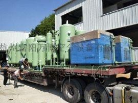 石油化工防爆制氮机厂家 制氮设备厂家