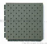英利奧SES球場系列·專業型地板