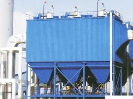 湿式静电除尘器 环保设备 除尘设备