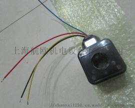 YOSHITAKE调节阀GP-27 150A