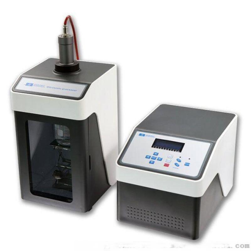 超声波细胞破碎FS-150N,超声波细胞提取,分散,均质,乳化