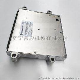 山推SD52发动机控制模块 康明斯QSK19