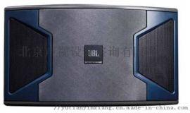 JBL KI310 两分频 低音反射式 卡拉OK音箱