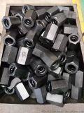预埋螺栓钢板「栓钉」地脚螺栓-钢结构螺栓厂家供应