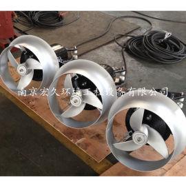 QJB10/12-620/3-480搅拌机厂家