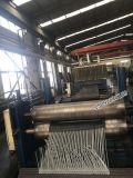 山東江山集團供應煤礦用阻燃鋼絲繩輸送帶