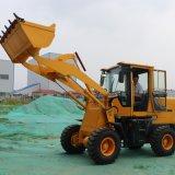 四驱铲车装载机 多功能小型柴油装载机 厂家直销