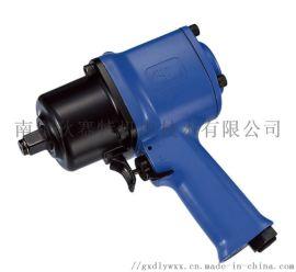 ASIA油壓脈衝定扭矩氣動扳手 非自動斷氣型