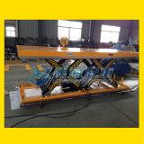 長件貨物升降機.用於長件貨物的搬運