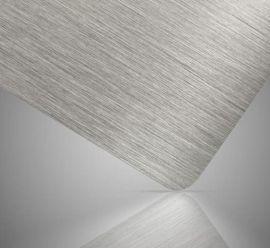 304不锈钢拉丝卷板 拉丝不锈钢带 拉丝不锈钢板